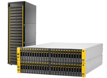 HPE Storage Products & Solutions | NetStorageWorks com