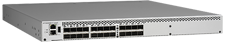 HP SN3000B Fibre Channel Switch