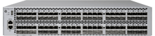 HP StoreFabric SN6500B Fibre Channel Switch