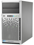 HP 3PAR StoreEasy 1530 Series