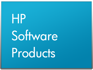 HP Storage Replication Software
